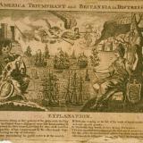 1782-america-triumphant-and-britannia-in-distress
