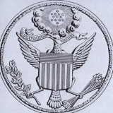 1782-the-great-seal-of-congress