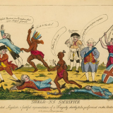 1783-shelbournes-sacrifice-or-the-recommended-loyalists
