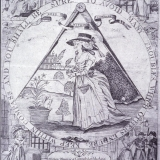 1785-woman-keep-within-the-compass