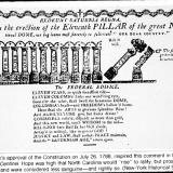 1788-the-federal-edifice