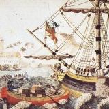 1789-the-boston-tea-party