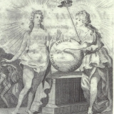 1790-america-as-exceptional-she-awakens-nude-europe