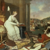 1792-liberty-displaying-the-arts-and-sciences