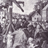 1796-torys-day-of-judgement