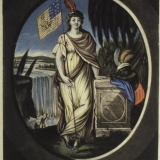 1800-an-emblem-of-america