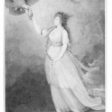 1800-miss-liberty