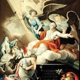 1800-the-apotheosis-of-george-washington