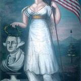 1800-washington-and-liberty