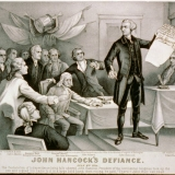 1800s-john-hancocks-defiance