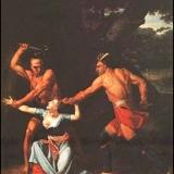 1804-the-scalping-of-jane-mccrea
