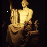 1840-george-washington-sculpture