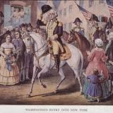 1857-washington-enters-new-york