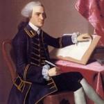 seizure of liberty