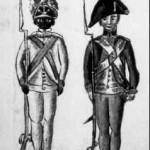 slaves in the revolutionary war