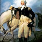 washington the general