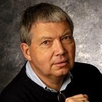 Edward Landsmann
