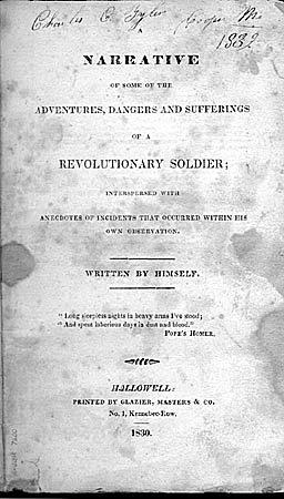 Joseph Plumb Research Paper Writing Service Lnpaperthnl
