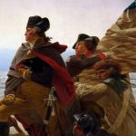 washington battle of trenton