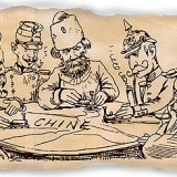 1899-am-Tisch