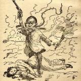 1899-der-gelbe-Terror-in-all-seinem-Ruhm