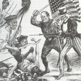 1900-america-responds-to-the-boxers