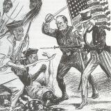 1900-amerika-antwortet-den-boxern