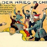 1900-german-postcard-the-war-in-china-2