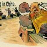 1900-german-postcard-the-war-in-china