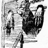 1916 - No soy un ser herido ahora
