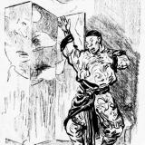 1916_The Juggler (EE. UU.)