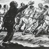 1920s-cómo-el-ejército-nacionalista-hace-su-reclutamiento
