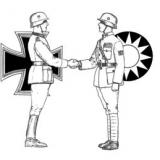 1930-apoyo-mutuo-entre-kmt-y-alemania-nazi