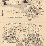 1937-un-amigo-en-necesidad