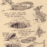 1937-una-advertencia-a-los-incautos