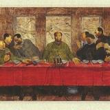 1989-el-último-banquete