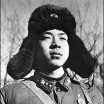 learn from lei feng