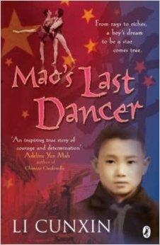 maos last dancer essay Mao's last dancer has 20,124 ratings and 1,669 reviews chrissie said: i didn't love, love, love this book, but i found it interesting and inspiring thr.