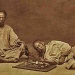 manchu and qing
