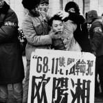 cultural revolution historiography