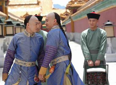 Fabulous The Manchu And The Qing Dynasty Short Hairstyles Gunalazisus