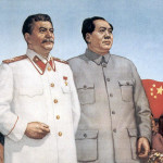 mao zedong and joseph stalin relationship
