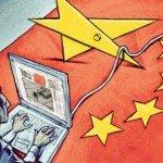 historiography china