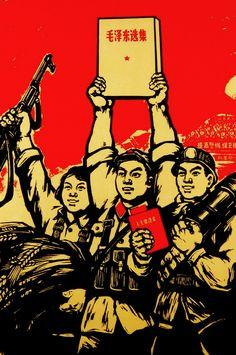 history of chinese revolutions [the chinese revolution and the chinese communist party is a  throughout the history of chinese civilization its  the great revolutions in modern and.