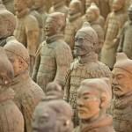 china historiography
