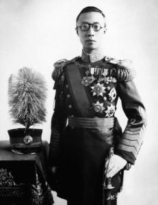 sino-japanese war