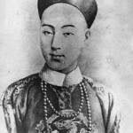 guangxu emperor
