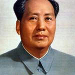 the cultural revolution in china (1965-1976) led by mao zedong essay Mao cultural revolution - a plan of investigation in 1966, mao mobilized the  chinese  mao zedong had led the violence and turmoil in china after his  failed.
