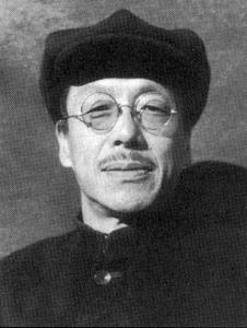 kang sheng