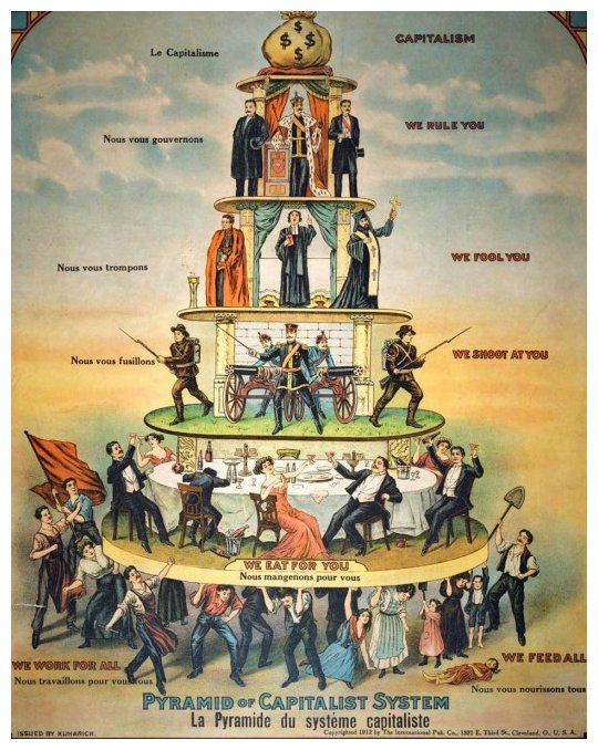 the definition of communism and the way it changed history The history of communism encompasses a wide variety of ideologies and political movements sharing the core  regarding changes in the general policy it .